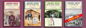 cropped-jackson-speed-books-updated.jpg