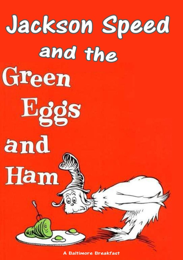 green-eggs-and-ham-1